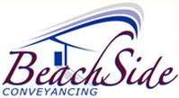 Beachside Conveyancing